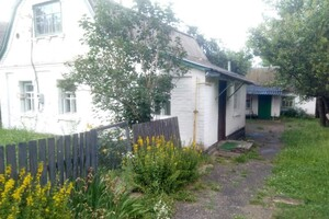Продается одноэтажный дом 59.5 кв. м с садом