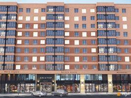 Продається 3-кімнатна квартира 68 кв. м у Хмельницькому
