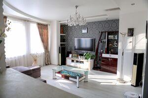Продается 3-комнатная квартира 96 кв. м в Виннице