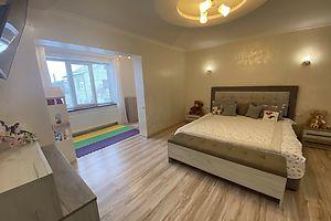 Продается одноэтажный дом 165 кв. м с участком