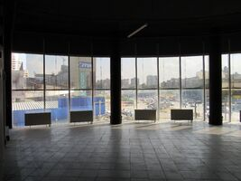 Сдается в аренду помещения свободного назначения 164.8 кв. м в 5-этажном здании