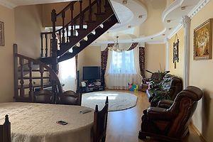 Продається 3-кімнатна квартира 99 кв. м у Рівному