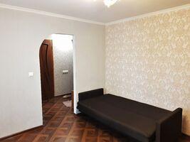 Продается 1-комнатная квартира 24 кв. м в Хмельницком