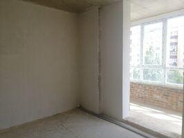 Продается 2-комнатная квартира 63.6 кв. м в Ровно