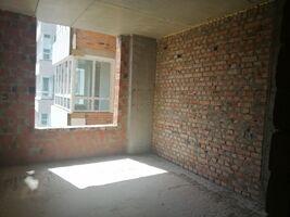 Продается 2-комнатная квартира 59.02 кв. м в Ровно