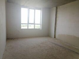 Продается 2-комнатная квартира 64.35 кв. м в Ровно