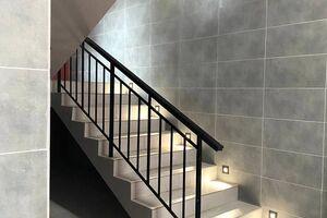 Продається 3-кімнатна квартира 70.6 кв. м у Ірпені