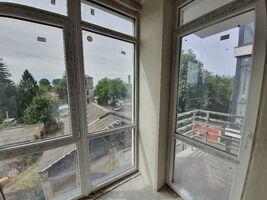 Продается 1-комнатная квартира 46.6 кв. м в Каменце-Подольском