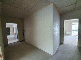 Продается 2-комнатная квартира 80.39 кв. м в Каменце-Подольском