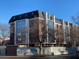 Продается помещения свободного назначения 109 кв. м в 5-этажном здании
