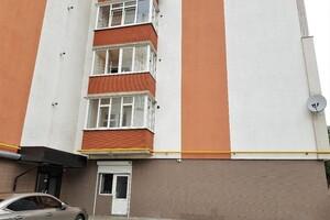 Продається приміщення вільного призначення 45 кв. м в 10-поверховій будівлі
