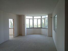 Продается 3-комнатная квартира 151 кв. м в Херсоне