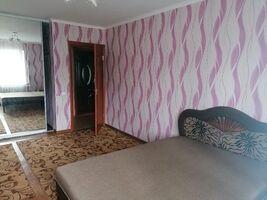 Здається в оренду 1-кімнатна квартира 40 кв. м у Миколаєві