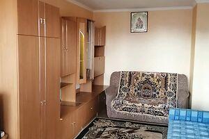 Продается 1-комнатная квартира 31.1 кв. м в Хмельницком