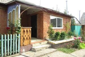 Продається одноповерховий будинок 65.3 кв. м з терасою