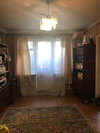 Продается 3-комнатная квартира 57.5 кв. м в Полтаве