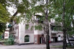 Продается 2-комнатная квартира 43 кв. м в Кривом Роге