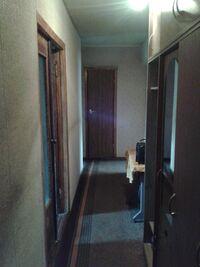 Продается 3-комнатная квартира 64 кв. м в Купянске