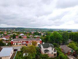 Продается 2-комнатная квартира 73.8 кв. м в Хмельницком