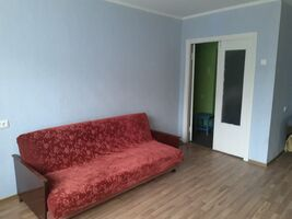 Здається в оренду 1-кімнатна квартира 30 кв. м у Вінниці