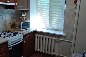 Продается 2-комнатная квартира 42.4 кв. м в Хмельницком