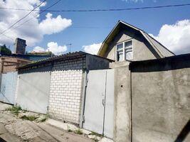 Продается часть дома 71 кв. м с террасой