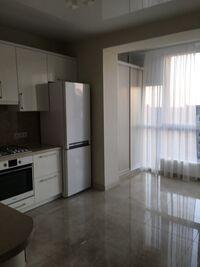 Здається в оренду 1-кімнатна квартира 48 кв. м у Вінниці