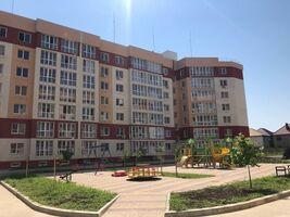 Продается 3-комнатная квартира 78.8 кв. м в Одессе