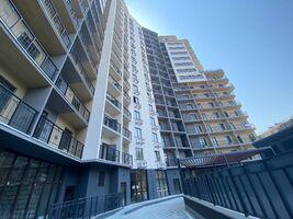 Продається 3-кімнатна квартира 123 кв. м у Одесі