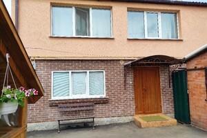 Продается часть дома 100 кв. м с подвалом