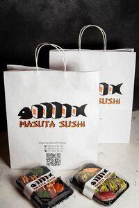 Продается готовый бизнес в сфере общественное питание площадью 30 кв. м