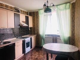 Продається 1-кімнатна квартира 46 кв. м у Ірпені