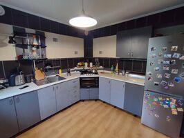 Сдается в аренду 2-комнатная квартира 53 кв. м в Виннице
