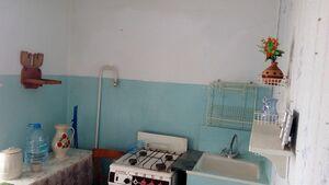 Продается 1-комнатная квартира 28 кв. м в Мариуполе