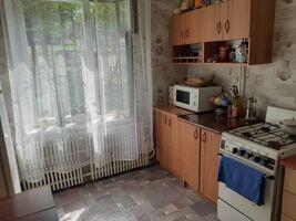Продается 2-комнатная квартира 51 кв. м в Тернополе