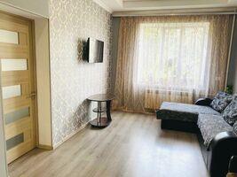 Продается 2-комнатная квартира 45.6 кв. м в Черкассах