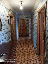 Здається в оренду 3-кімнатна квартира 73 кв. м у Вінниці