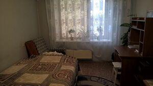Сдается в аренду комната 58 кв. м в Киеве