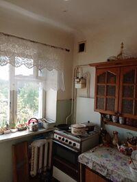 Продается 1-комнатная квартира 32.5 кв. м в Хмельницком