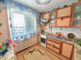 Продається 3-кімнатна квартира 65 кв. м у Хмельницькому