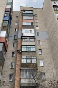 Продается 4-комнатная квартира 78 кв. м в КрасныйЛимане