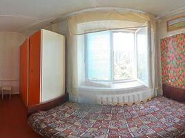 Сдается в аренду комната 12 кв. м в Виннице