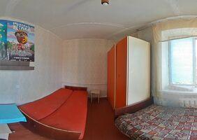 Здається в оренду кімната 12 кв. м у Вінниці