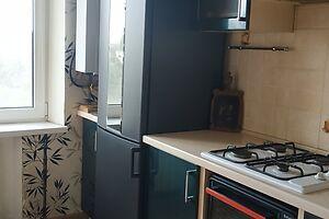 Продается 2-комнатная квартира 51 кв. м в Александрии