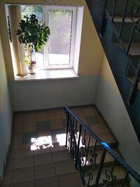 Сдается в аренду комната 16 кв. м в Киеве