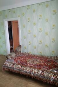 Продается часть дома 54 кв. м с верандой