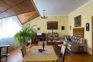 Продається будинок 2 поверховий 199 кв. м з мансардою