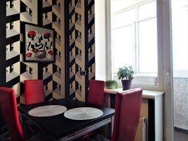 Продается 2-комнатная квартира 70.4 кв. м в Харькове
