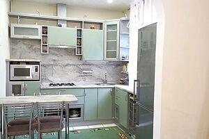 Продается 2-комнатная квартира 55 кв. м в Запорожье
