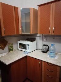 Сдается в аренду комната 20 кв. м в Киеве